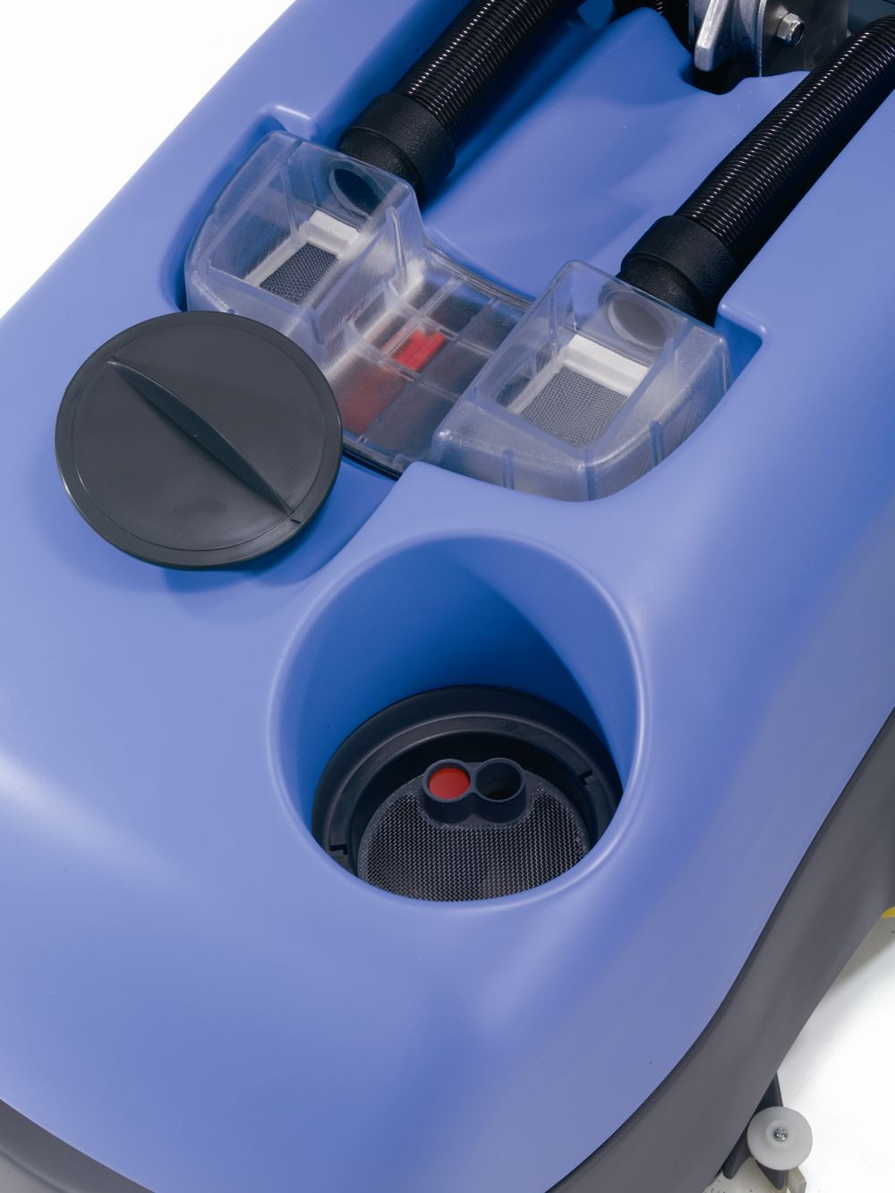 maszyna do mycia podłóg Numatic TT 1840