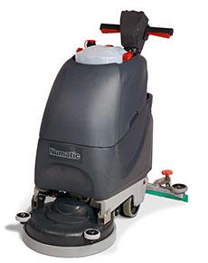 Maszyna czyszcząca Numatic TGB3045