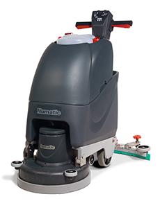 Maszyna czyszcząca Numatic TT4045G