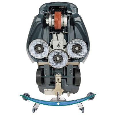 Maszyna czyszcząca Numatic Vario TTV678G400
