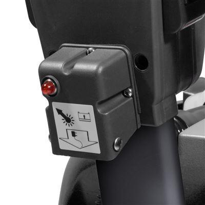 Maszyna czyszcząca Numatic TGB4055T