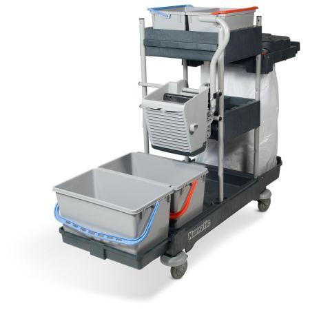 Wózek-Numatic-SCG1715-SGA2