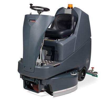 Maszyna-czyszczaca-Numatic_TRO650G