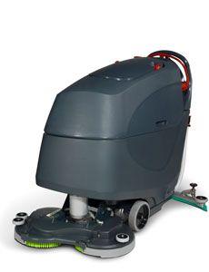 maszyna-czyszczaca-Numatic-TGB-8572